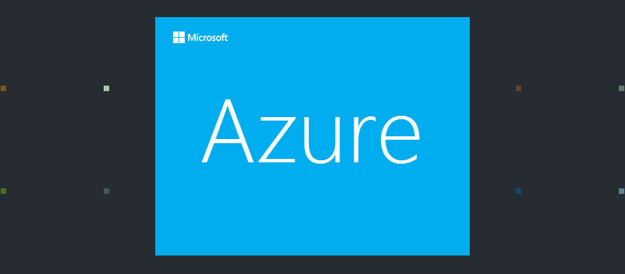 Microsoft Azure struggles to perform