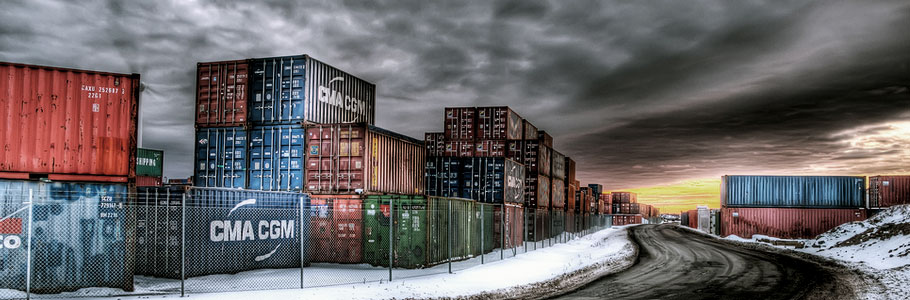 Google may hook Kubernetes to the cloud