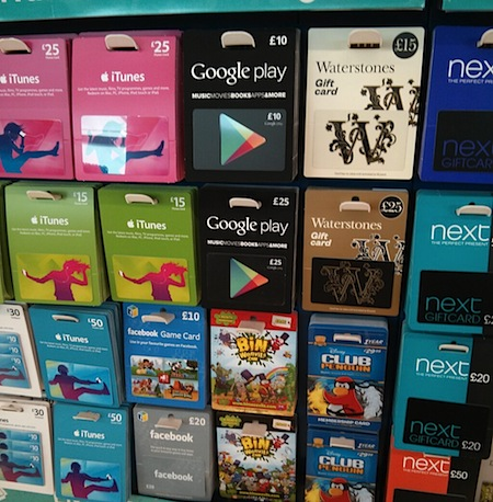 google-play-gift-cards-in-uk.jpg