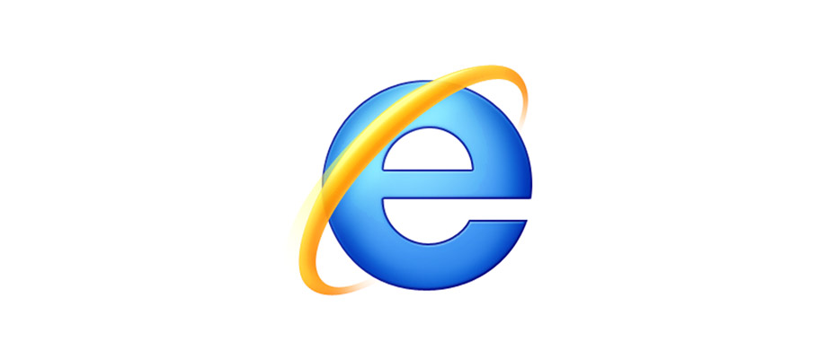 Microsoft phasing out support for older browsers