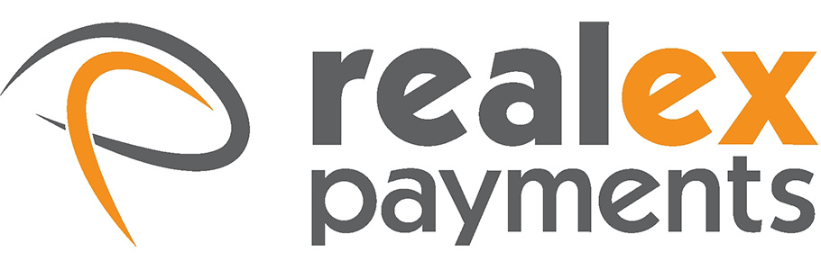 Realex acquired by Global Payments