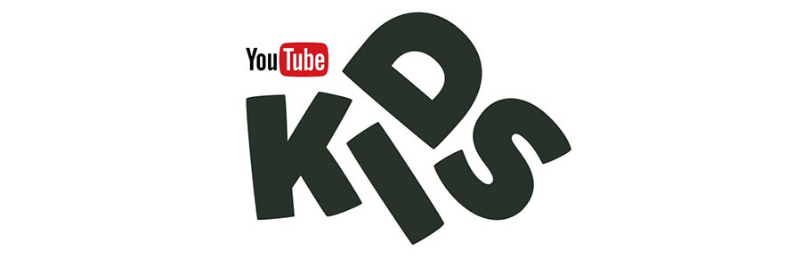 Google has released a YouTube app for the kids